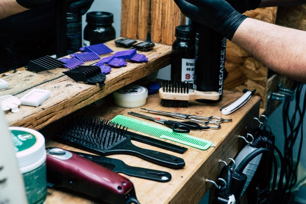 Get All The Tools You Need