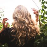 The Pros and Cons of Layered Hair