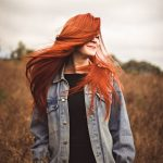 9 Best Shampoos For Red Hair