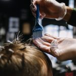 pros and cons of hair dye