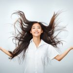 11 Tips To Get More Volume In Asian Hair