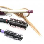 9 Best Hair Curlers For Asian Hair
