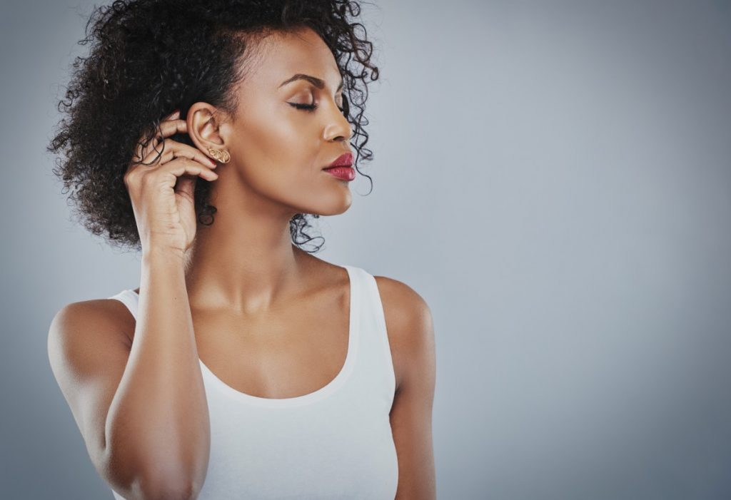 The 8 Best Biotins For Black Hair Growth
