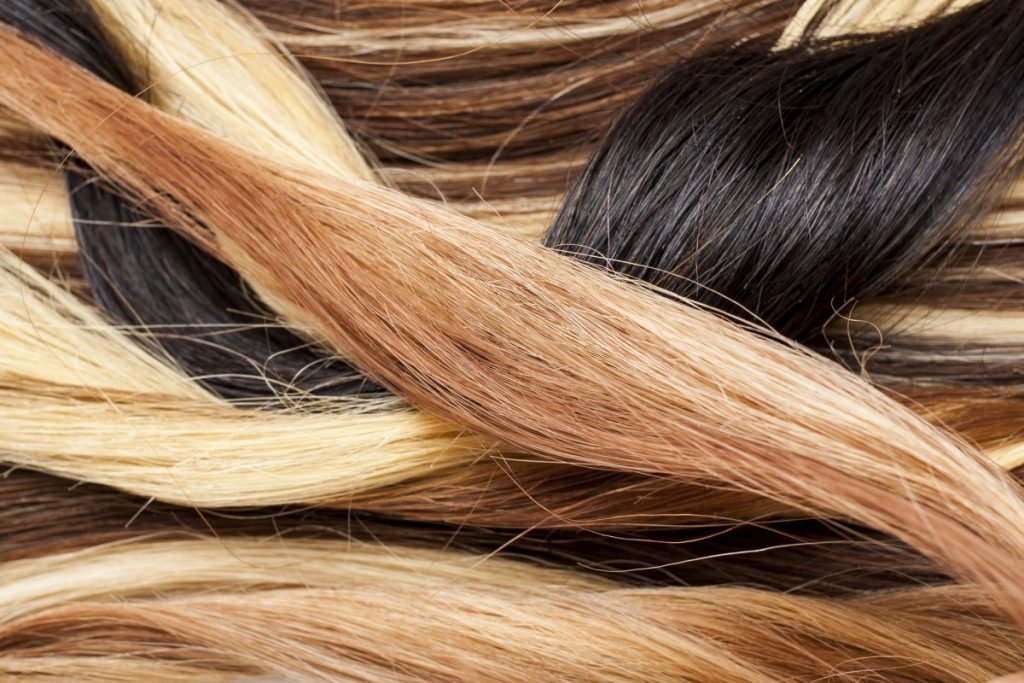 The 8 Best Keratin Treatments For Asian Hair