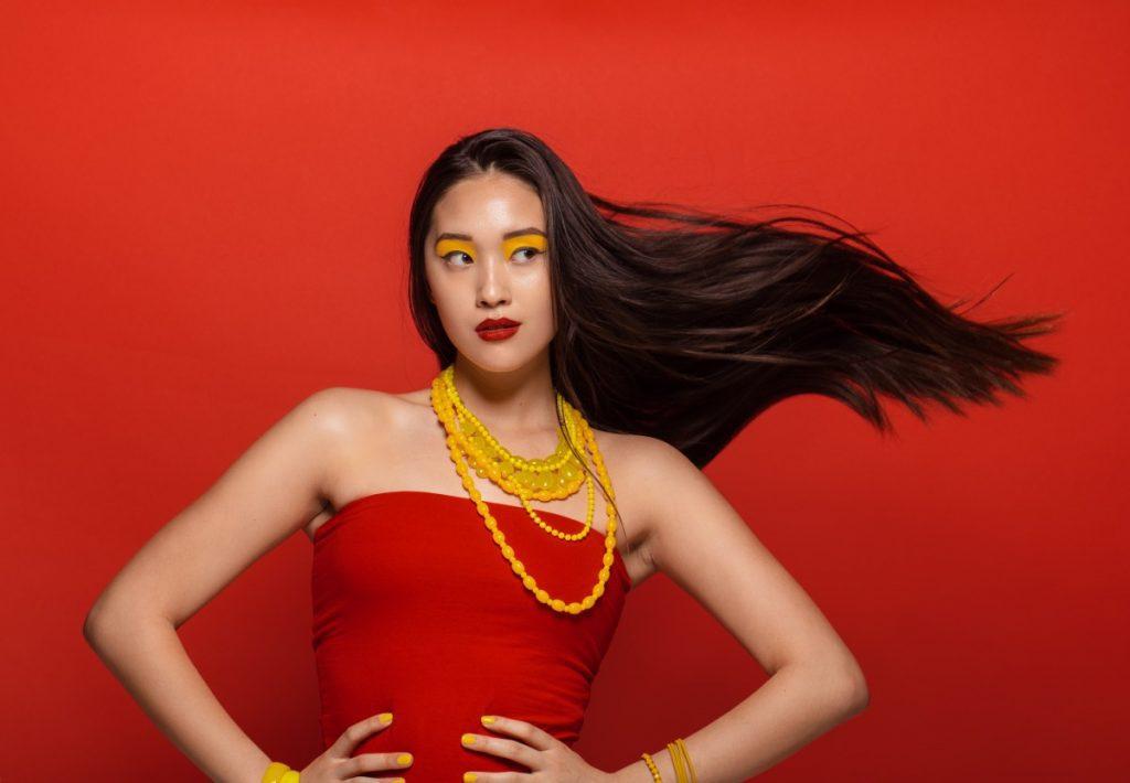 Do Hair Heat Protectants Really Work?