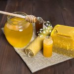 How Long Does It Take To Lighten Hair With Honey