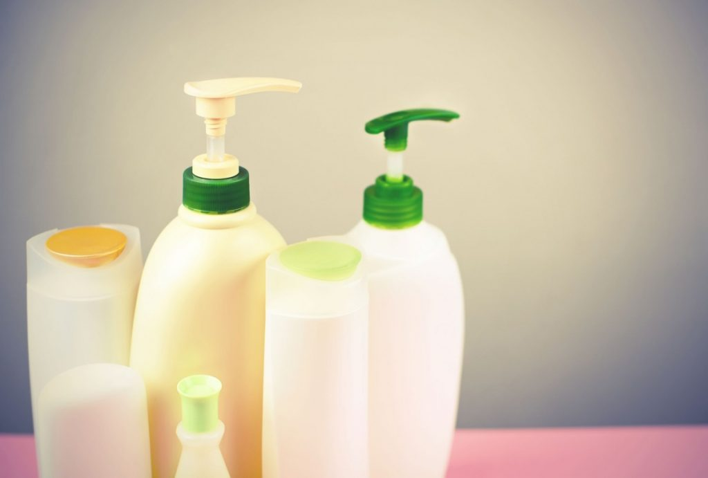 Can You Mix Different Shampoos